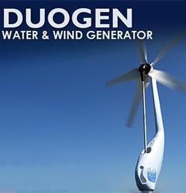 Energy DuoGen-3