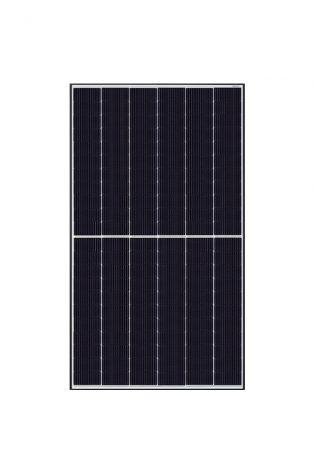 Benq Solar Panel online